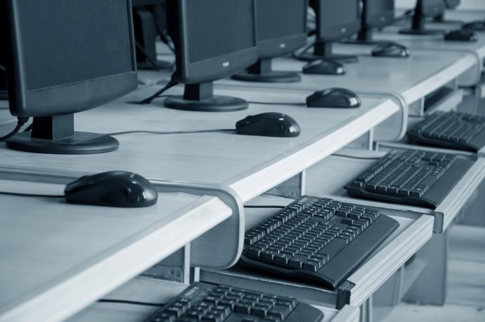Méthodologie d'une reprise de parc informatique réussie